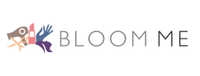Bloomme Promo Codes