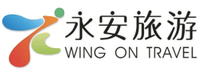 Wing On Travel Promo Codes